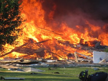 concord-township-house-explosion-008jpg-c3f2f432039f9655