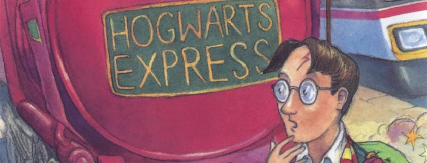 Harry01english