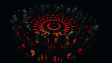 circle_still
