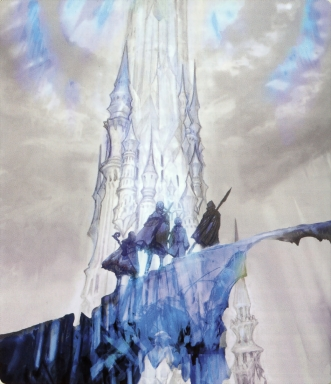 crystal_tower_artwork-2
