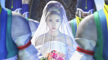 ffx_yuna_wedding_dress