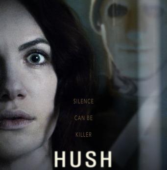 hush_xlg