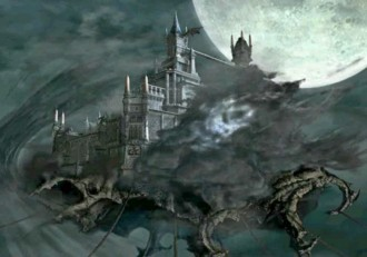 the_ultimecia_castle