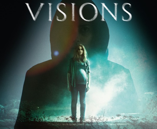 visions_ver3