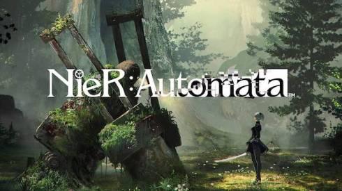 NieR-Automata-Header