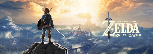 The-Legend-of-Zelda-Breath-of-the-Wild-Release-Date-Banner-for-Nintendo-Switch