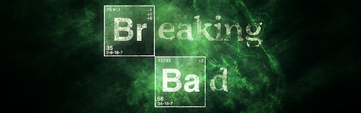 BREAKING BAD: Season 4 thoughts from a new viewer. Zzz… Oh, is something finally happening?